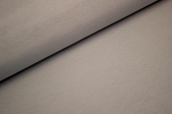 Canvas UNI TAUPE-HELL 100% Baumwolle Ökotex 100