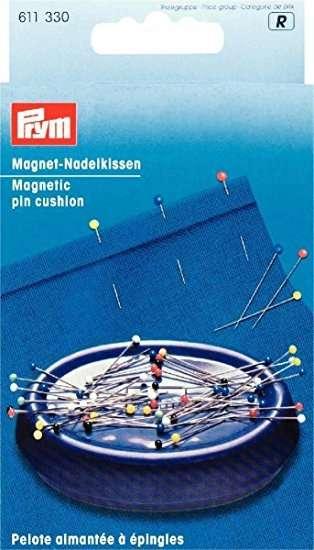 Prym Magnet Nadelkissen