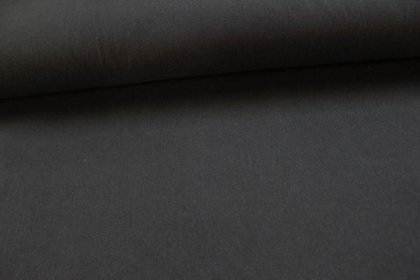 Jeans Stretch schwarz 322gr ÖkoTex 100