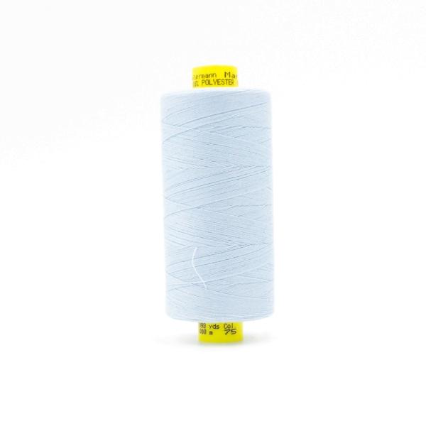 Gütermann Allesnäher 1000m crystal blue