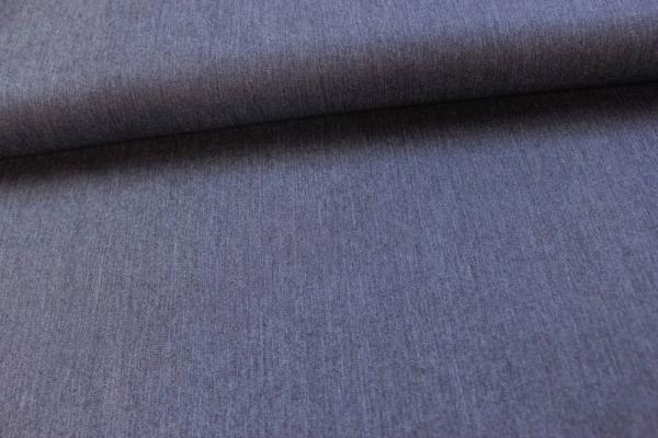 Jeans Stretch jeansblau dunkel 200gr ÖkoTex 100