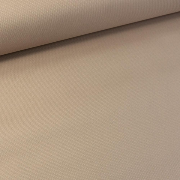 Canvas Outdoorstoff HEAVY beige