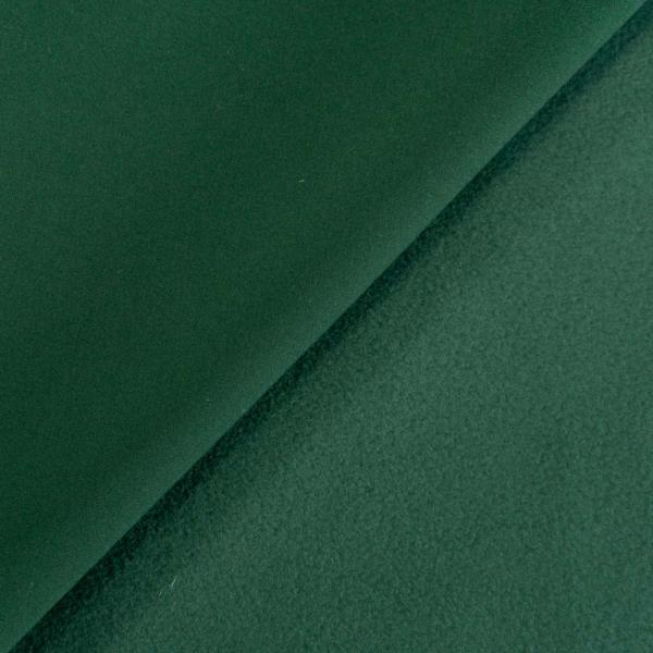 Softshell Uni tannengrün