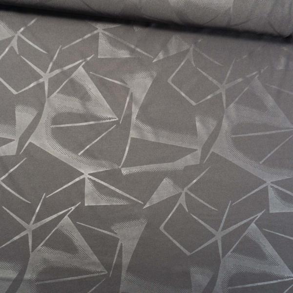 Multifunktionsjersey Sportswear Geometric anthra