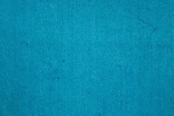 Filz UNI aqua 3mm ÖkoTex 100