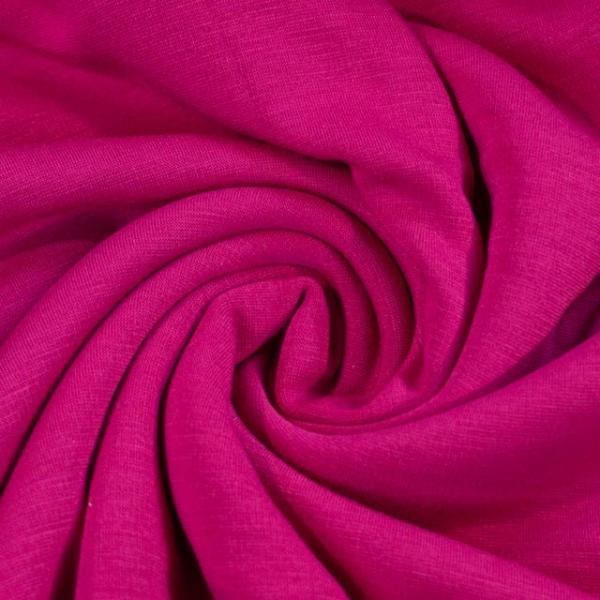 Alpensweat Uni pink Ökotex 100