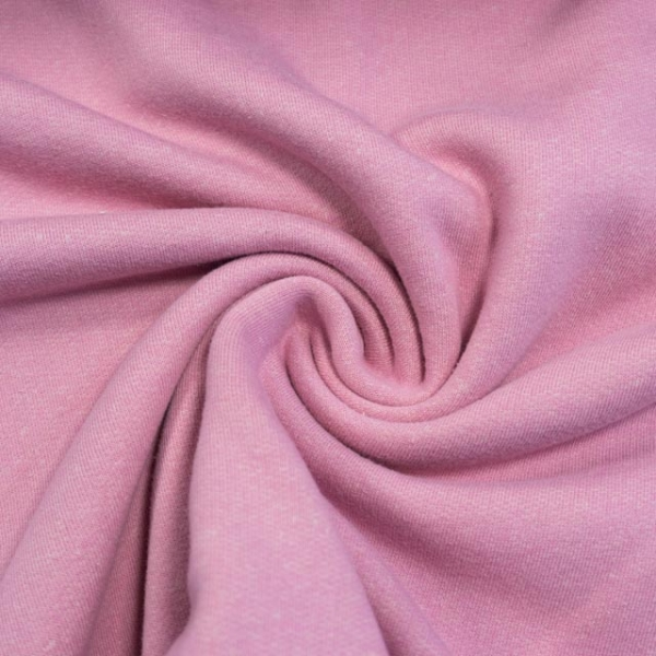 Used Sweat angeraut rosa