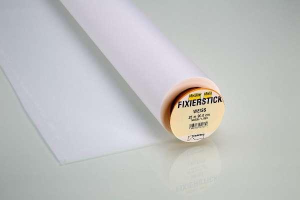 Vlieseline Fixierstickvlies Fuse-N-Tear 322