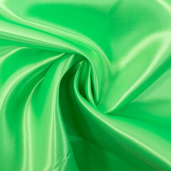 Webware neon-grün