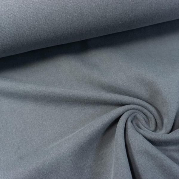 Jeans Jogging Mega-Stretch grau