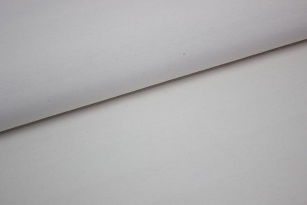 Canvas UNI ECRU 100% Baumwolle Ökotex 100