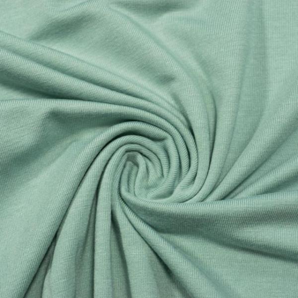 Bamboojersey mint