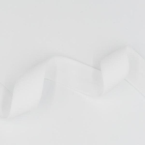 Falzband 20mm ecru