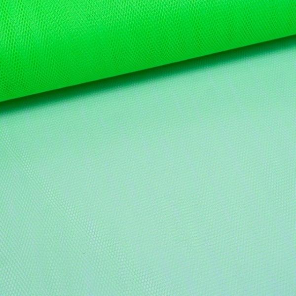 Tüll NEON grün