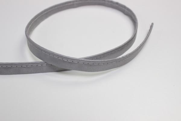 Reflektor Paspelband Reflexpaspel 10mm