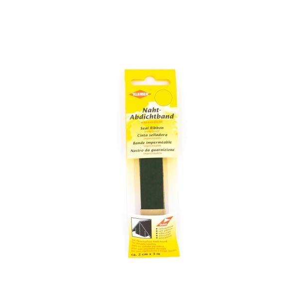 Naht-Abdichtband oliv