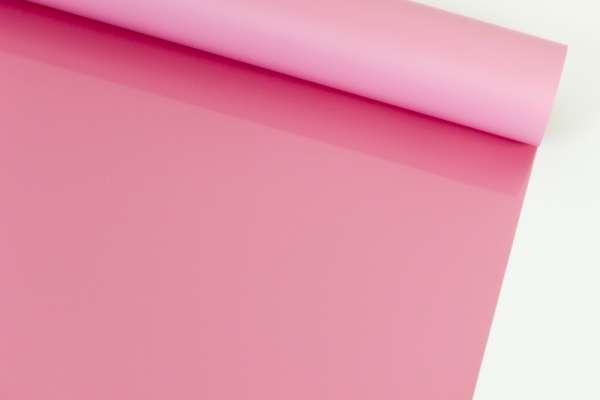 Flexfolie dunkelrosa