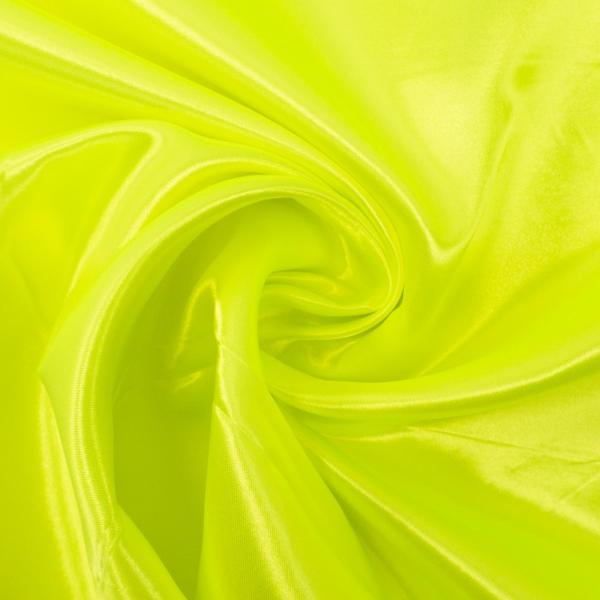 Webware neon-gelb