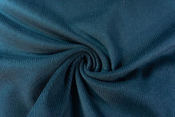 Feincord Stretch dark jeans SCHWER 320gr/m² ÖkoTex 100