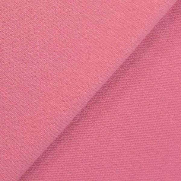 Sweat Anna - French Terry flamingo