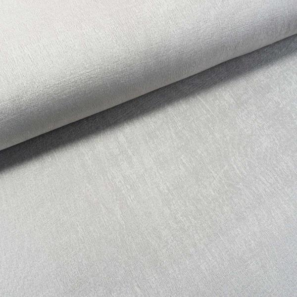 Jersey uni silver marmoriert