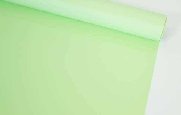 Flexfolie lindgrün