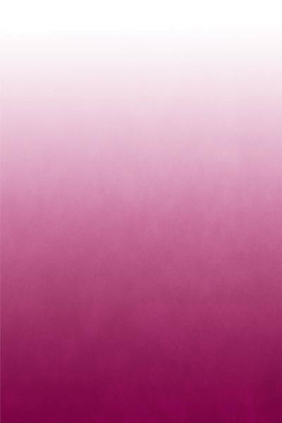 Baumwolljersey Fading Berry-weiß Ökotex 100