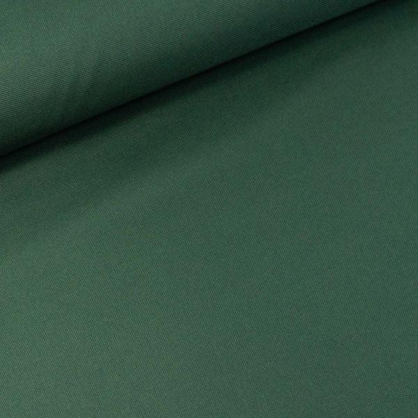 Canvas Outdoorstoff HEAVY tannengrün