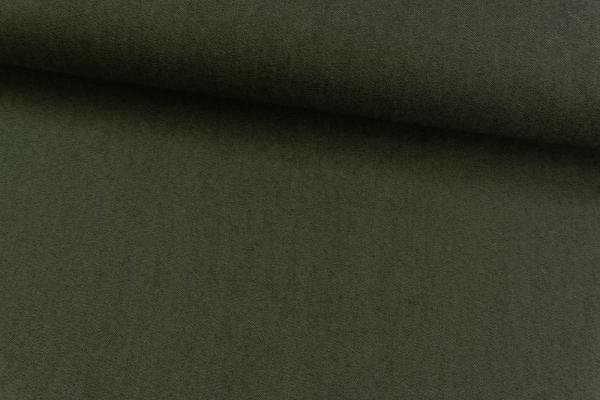Jeans Denim Stretch khaki Ökotex 100