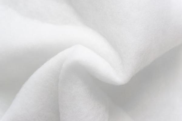 Volumenvlies Dacronwatte 0,5cm dick 60gr