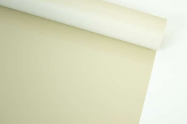Flexfolie beige