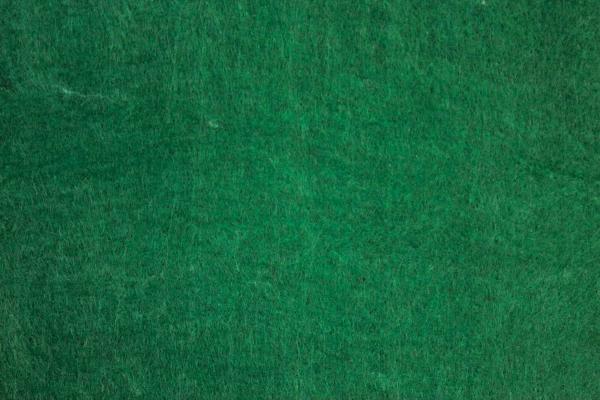 Filz UNI apfelgrün 3mm ÖkoTex 100