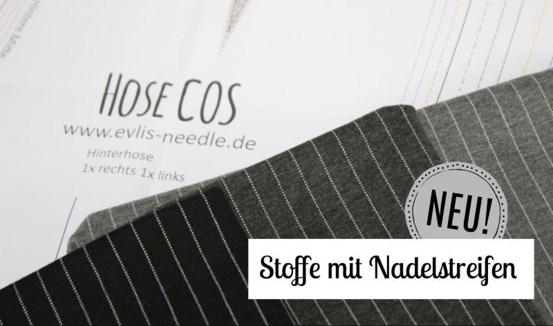 Evlis Needle Dein Onlineshop Für Tolle Günstige Stoffe Evlis