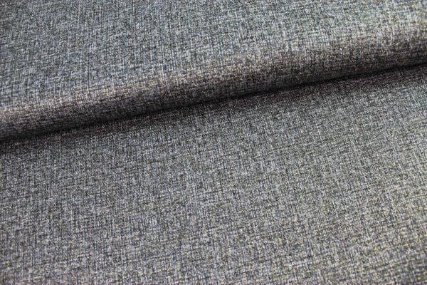 Jacquard Glam gold-jeans-ecru-schwarz meliert Ökotex 100